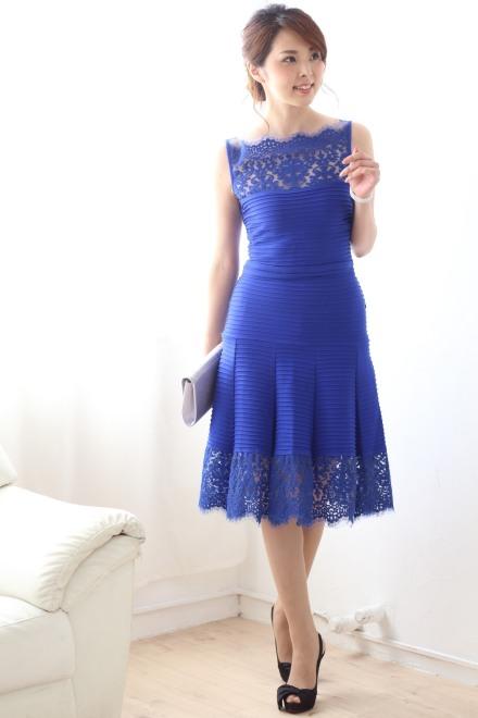 レンタルドレス ワンピース Lianne