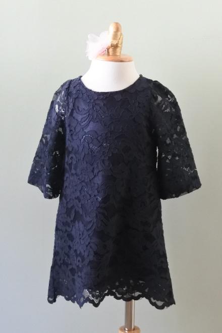 レンタルドレス キッズドレス Lola
