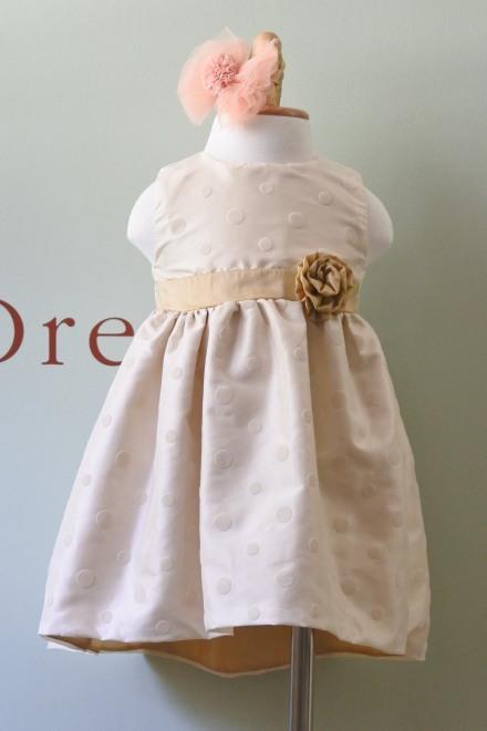 レンタルドレス キッズドレス Lolo