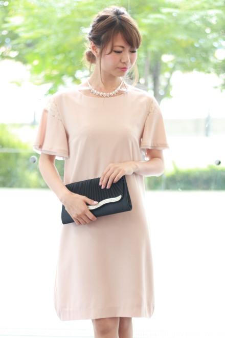 レンタルドレス ワンピース Louise