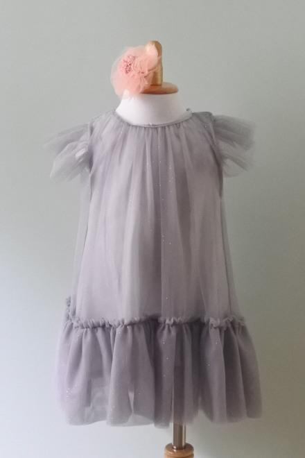 レンタルドレス キッズドレス Lupe