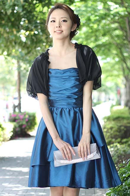 レンタルドレス ベアドレス Marcia
