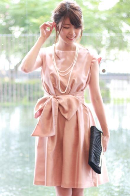 レンタルドレス ワンピース Margi