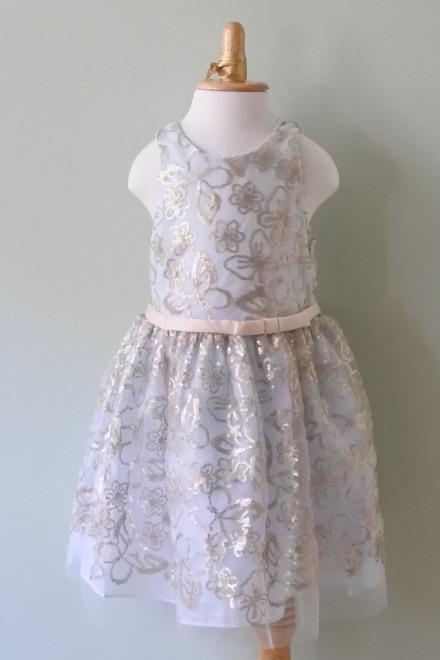 レンタルドレス キッズドレス Nene