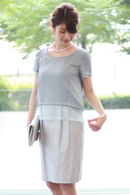 レンタルドレス ワンピース Reina