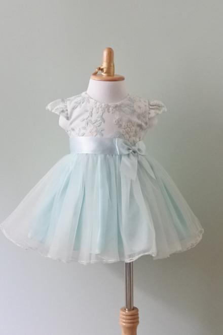 レンタルドレス キッズドレス Rima