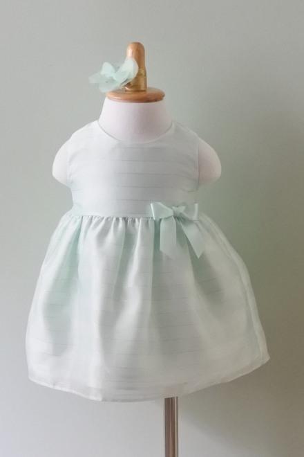 レンタルドレス キッズドレス Risa