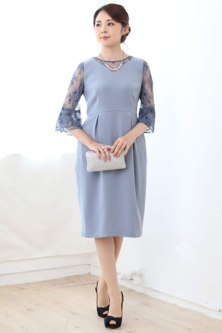 レンタルドレス ワンピース Suzu