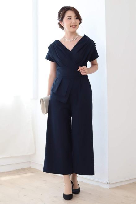 レンタルドレス ワンピース Ellan