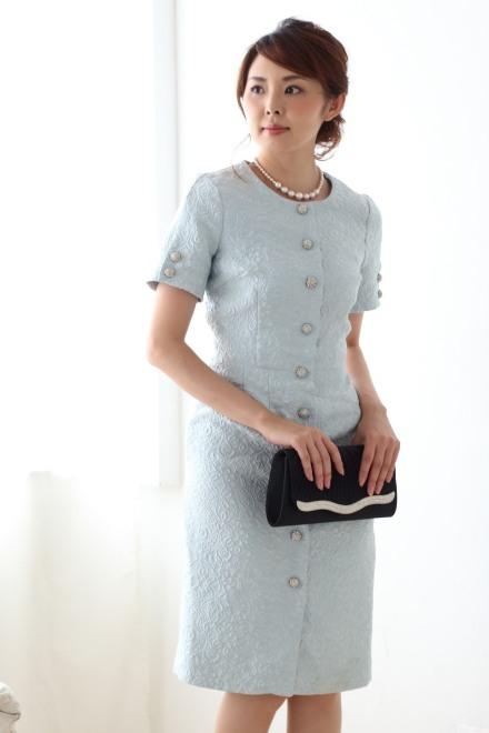 レンタルドレス ワンピース Fanane