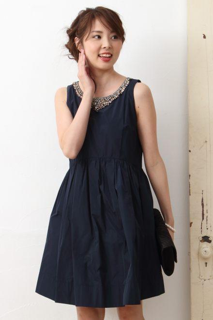 レンタルドレス ワンピース Lana