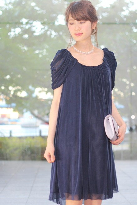 レンタルドレス マタニティ Mairi
