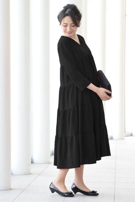 レンタルドレス マタニティ Sarah