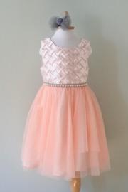 レンタルドレス キッズドレス Ami