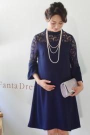 レンタルドレス マタニティ Annri