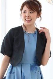 レンタルドレス ボレロ BL-018-1.JPG