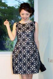 レンタルドレス リトルブラックドレス Babbie