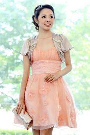レンタルドレス ベアドレス Berry