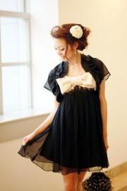 レンタルドレス ベアドレス Brigid