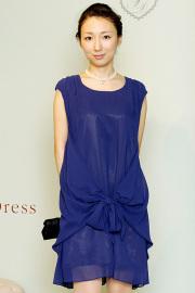 レンタルドレス ワンピース Cherie