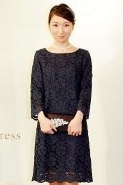 レンタルドレス ワンピース Lisette