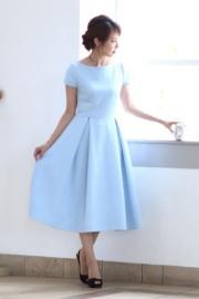 レンタルドレス ワンピース Lylan