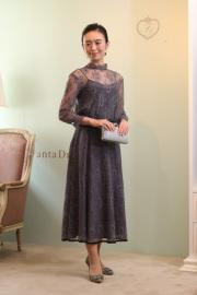 レンタルドレス マタニティ Mion