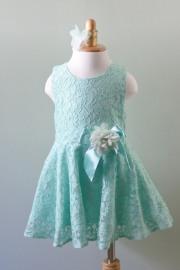レンタルドレス キッズドレス Pia