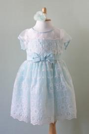 レンタルドレス キッズドレス Ruri