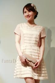 レンタルドレス ワンピース SiYong
