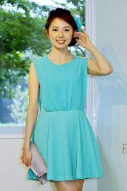 レンタルドレス ワンピース Soni