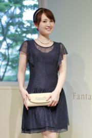 レンタルドレス ワンピース Sora