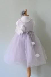 レンタルドレス キッズドレス Tes