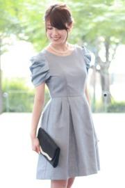 レンタルドレス ワンピース Windy