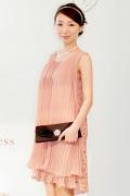 レンタルドレス ワンピース Amabell