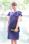 レンタルドレス ワンピース Ana