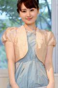 レンタルドレス ショール SL-014-3