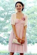 レンタルドレス ベアドレス Cecilia