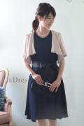 レンタルドレス ワンピース Charis