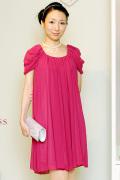 レンタルドレス ワンピース Lala
