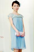 レンタルドレス ワンピース Lani