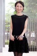 レンタルドレス リトルブラックドレス Luna