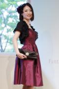 レンタルドレス Sサイズ Maria