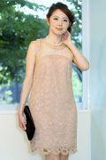 レンタルドレス ワンピース MinAn