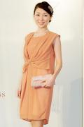 レンタルドレス ワンピース Rina