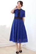 レンタルドレス ワンピース Roan