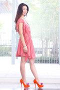 レンタルドレス セレブスタイル Ruby