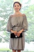 レンタルドレス ワンピース Sonia