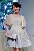 レンタルドレス Sサイズ Tiara