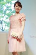 レンタルドレス ワンピース Youn-a